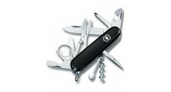 Нож Victorinox Explorer 1.6703.3