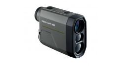 Дальномер Nikon ProStaff 1000