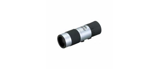 Монокуляр Navigator 10-30x21
