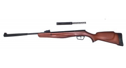 Stoeger RX20 Wood
