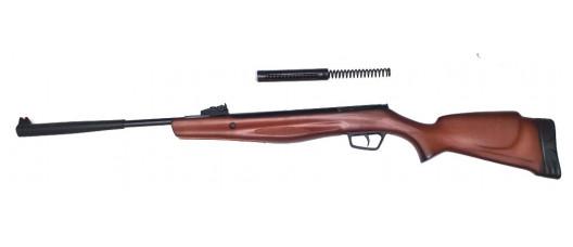 Винтовка пневм. Stoeger RX20 Wood