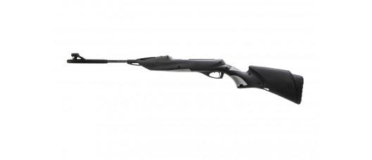 Винтовка пневм. МР-512-36 к.4,5мм черн.ряд., обн.диз