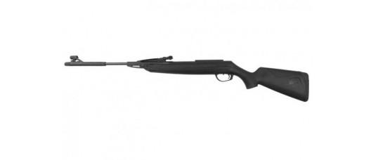 МР-512С-06 к.4,5мм обн.дизайн