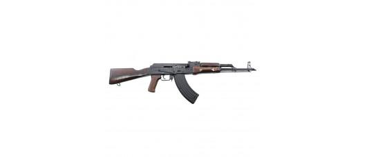 Оружие охолощенное АКМ-СХ