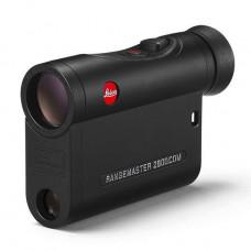 Дальномер Leica Rangemaster 2800-B CRF Kestrel
