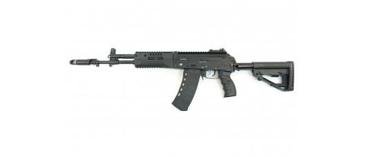 Оружие охолощенное СХ-АК12 5,45х39