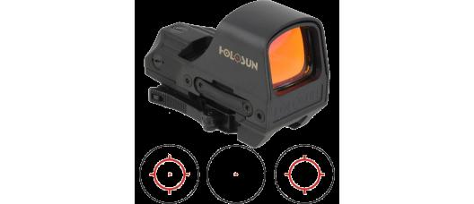 Прицел коллиматорный Holosun OpenReflex HS510C