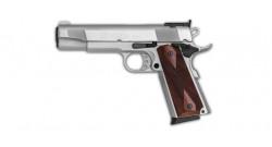 Пистолет спорт. BRIXIA IMPERA 1911 Chrome к.9*19