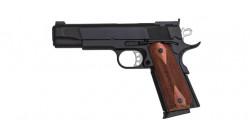 Пистолет спорт. BRIXIA IMPERA 1911 Nera к.9*19