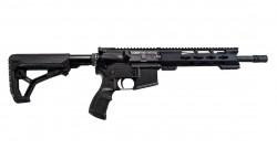 Нар.оружие Форт АР-15-03 .223Rem L320