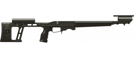 Ложа ORSIS T5000
