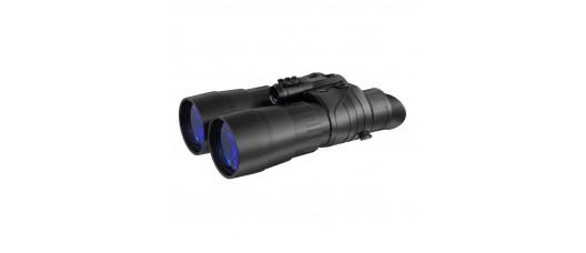 Бинокль НВ Edge GS 2.7x50 L