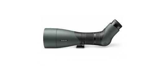 Труба зрительная Swarovski ATX 30-70x95 угловая