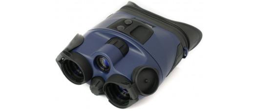Бинокль НВ Tracker LT WP 2х24