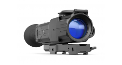 Прицел ночной Digisight Ultra N355