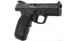 Steyr Sport Pistol M9-A1 к.9х19