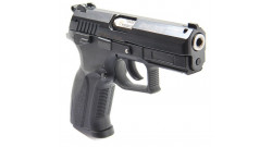 Пистолет Grand Power T12-FM2 к.10х28