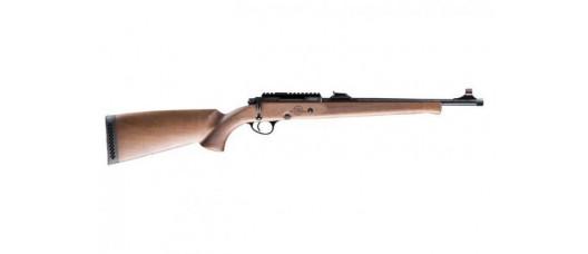 Глад.оружие ВПО-215-00 к.366ТКМ L-420
