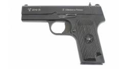 Пистолет TTK-ДФ к.10х32