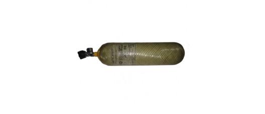 Баллон БК-7-300с 6.8 л
