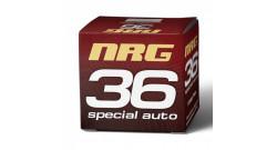 Глад.патроны NRG 36 Auto 12/70 №1 36г