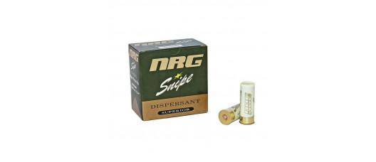 Глад.патроны NRG Snipe 12/70 №6 32г дисперсант