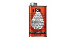 Масло Kano Kroil 220ml выс. проникающая способность