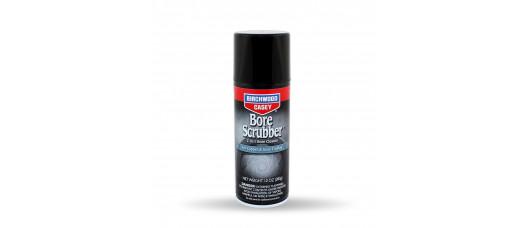 Средство Birchwood Bore Scrubber 150ml д/удаления загрязнений