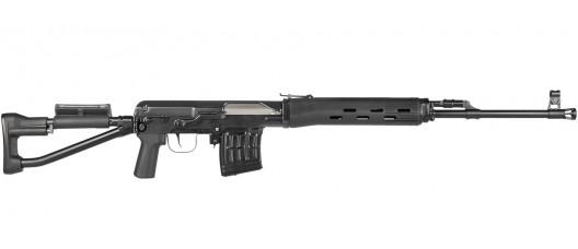 Глад.оружие TG3 исп.02 к.9,6x53 Lancaster 620 плс