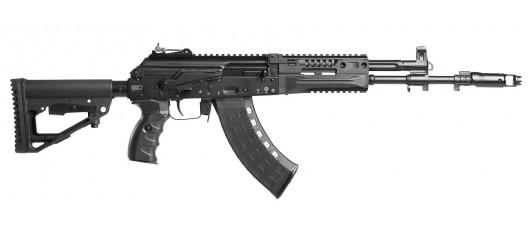 Нар.оружие TR3 к.5,45x39 пр/трубч,дт L-415