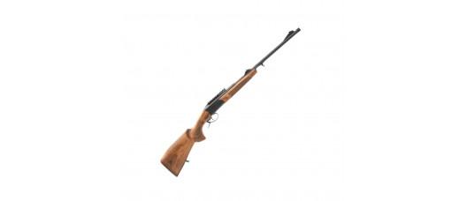Нар.оружие МР-121-05 Лис к.7,62X51