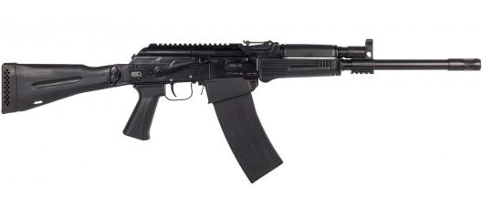 Глад.оружие Сайга 12К исп.0-030 к.12/76 плс