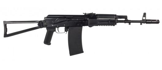 Глад.оружие Сайга 410К исп.02 к.410/76 плс рам/прикл 404