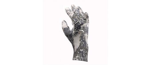 Перчатки Sitka Traverse Glove New Optifade Open Country р.M