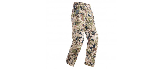 Брюки Sitka Traverse Pant Optifade Subalpine р.36х32