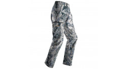 Брюки Sitka Ascent Pant New Optifade Open Country р.32х31