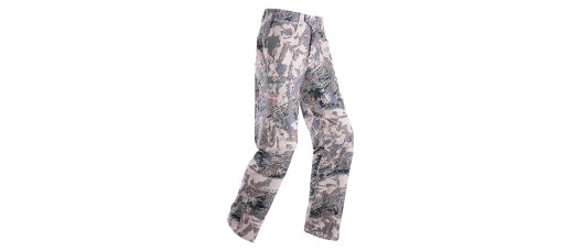 Брюки Sitka Traverse Pant Optifade Open Country р.36х32