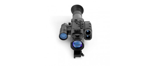 Прицел ночной Digisight Ultra LRF N455
