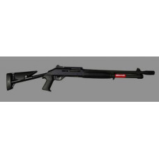 Глад.оружие Benelli M4 S90 12/76 550