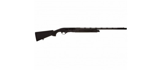 Глад.оружие Stoeger M3000 Peregrine Synthetic 12/76 760