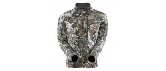 Куртка Sitka Equinox Jacket Optifade Elevated р.XL