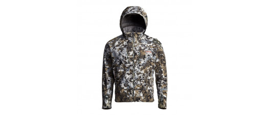 Куртка Sitka Stratus Jacket New Optifade Elevated р.XXL