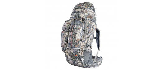 Рюкзак Sitka Mountain Hauler 4000 Optifade Open Country M/L