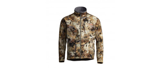 Куртка Sitka Dakota Jacket Optifade Waterfowl р.L