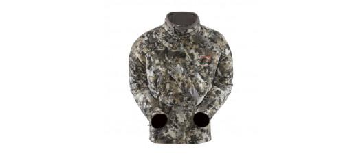 Куртка Sitka Fanatic Jacket New Optifade Elevated р.L