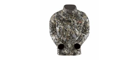 Куртка Sitka Fanatic Jacket Optifade Elevated р.M