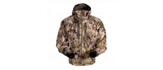 Куртка Sitka Delta Wading Jacket New Optifade Waterfowl р.L
