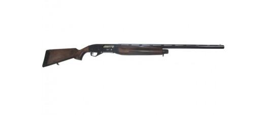 Глад.оружие МР-155 к.12/76 орех, улучш/диз, д.н. L-710 + L-660