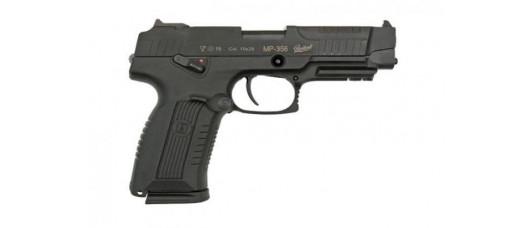 Пистолет МР-356 к.10х28 (ОООП)