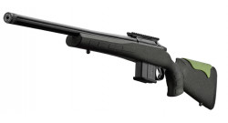 Нар.оружие CZ 557 .308Win Varmint Synthetic